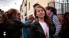 Ils ont entre 11 et 14 ans, ils vont au collège à Clermont-Ferrand. Partons à la découverte de leur emploi du temps pour une journée. Donner des horaires et parler de ses activités.