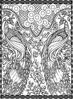 Ff A C F B Ed Colouring For Adults Adult Colouring Pages additionally Darmowe Zdj C Cia together with Page also Butterfly Coloring Pages For Adults besides Page. on diy 18 darmowych ilustracji do