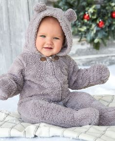 9807ef515a52 12 Best Baby Goals images in 2019