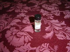 Poppy Essential Oil by Merlins Crystal Cave. $5.95