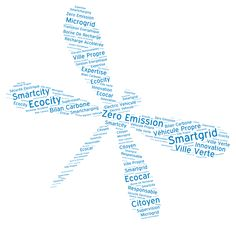 #G2mobility #zeroemission #electricvehicles #smartcity #smartgrid