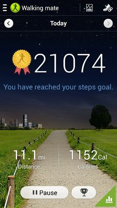 21,000 steps. A new record for me! Being on a track field taking 3700 pics from 9am to 6pm will do it.