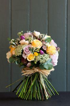 Valentines flowers abingdon |Fabulous Flowers