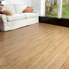 Laminate Timber Floor spotted gum laminate. ask for parador 1050 | laminate | pinterest
