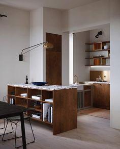 Modern Home Decoration .Modern Home Decoration Gothic Home Decor, Indian Home Decor, Retro Home Decor, Unique Home Decor, Cheap Home Decor, Luxury Homes Interior, Home Interior Design, Modern Interior, Kitchen Interior