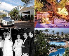 Marbella CLub Hotel #marbella