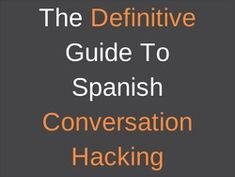 Quedar vs Quedarse - How to Use this Handy Spanish Verb
