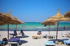 Скажи «Туни-и-и-ис»! Шелковый песок, талассотерапия... «Всё включено» в отелях 4* и 5*, три отличных курорта на выбор! Тунис, Монастир Вылеты: 4 июня - 16 июля от 7 до 14 ночей от 24 200p