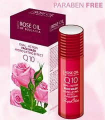 Bulgarian rose oil is the most precious, expensive and difficultly derived essential oil in nature. Cleansing Milk, Rose Oil, Love Symbols, Essential Oils, Fragrance, Bulgarian, Nature, Action, Age