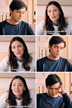 honestly though this scene moved me to tears<<<every goddamn scene in this movie moved me to tears Love Simon Movie, Love Movie, Movie Tv, Amor Simon, Lgbt, Jacques A Dit, Simon Spier, Becky Albertalli, George Rr Martin