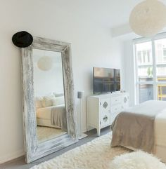 120 Couples First Apartment Decorating Ideas