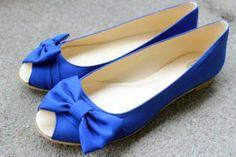 Niski Obcas - Obuwie buty ślubne Gniezno