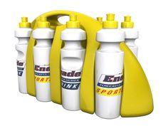 Energade Water Bottle, Drinks, Drinking, Beverages, Water Flask, Water Bottles, Drink, Beverage