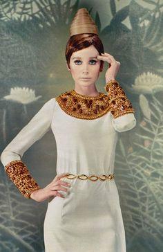 1967 Dior