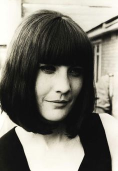 Sandie Shaw - United Kingdom - Place 1