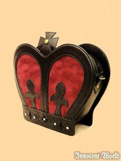 www.designer-bag-hub com  grade a replica designer handbags, top quality replica designer handbags,