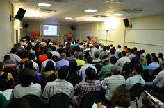Rondonópolis recebe 2º Simpósio de Pecuária de Corte