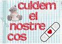 CUIDEM EL NOSTRE COS: PERILLS (Català) - Jessica Bujalance - Álbumes web de Picasa