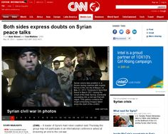 http://edition.cnn.com/2013/05/30/world/meast/syria-civil-war/index.html?hpt=hp_t1 Assad: Hezbollah playing role in Syrian conflict | #Indiegogo #fundraising http://igg.me/at/tn5/