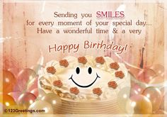 Belated Birthday Wishes For Brother In Law ~ Happy birthday wishes quotes for younger brother happy birthday