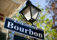 New Orleans Scavenger Hunts and Walking Tours via phone!