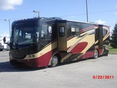 152 Best Coachman Motorhomes images in 2015 | Camper trailers