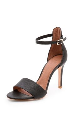 d93f9377e905 Joie Jaclyn Ankle Strap Sandals Ankle Strap Sandals
