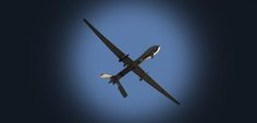 Trump Could Take Obama's Drone War Further Into the Shadows | Foreign Policy