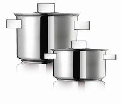 Design Plus Cookware