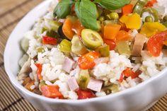 Dieta del riso: il menù completo per perdere 4 chili in 7 giorni a cura di Redazione - http://www.vivicasagiove.it/notizie/dieta-del-riso-menu-completo-perdere-4-chili-7-giorni/