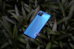 Mobiles Review : OPPO F17 Pro ডিজাইন ও ক্যামেরায় এটাই কি তাদের মাস্... Camera Application, Oppo Mobile, Macro Camera, Mobile Review, One Design, Mobiles, Mobile Phones