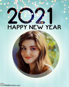 Free Happy New Year 2020 Photo Frame Happy New Year 2021 WORLD NO TOBACCO DAY - 31 MAY PHOTO GALLERY  | PBS.TWIMG.COM  #EDUCRATSWEB 2020-05-30 pbs.twimg.com https://pbs.twimg.com/media/EZUXrgCWkAYdejL?format=jpg&name=small