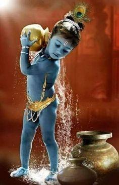 Hare Krishna, Krishna Lila, Jai Shree Krishna, Radha Krishna Love, Radha Rani, Lord Krishna Images, Radha Krishna Pictures, Krishna Photos, Lord Krishna Wallpapers