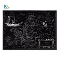 Kvalitný, dekoratívny obraz na stenu je ideálnym doplnkom aj do Vášho domova. Obraz môže ozdobiť aj Vašu obývačku, spálňu, pracovňu, kanceláriu, chodbu alebo halu. Mix klasického a moderného dizajnu prepožičiava  obrazu jedinečný vzhľad. Vďaka tomu sa hodí k akémukoľvek zariadeniu. Painting Frames, Painting Prints, Art Prints, Banksy, Canvas Art, Canvas Prints, Mixed Media Photography, House Map, World Cultures