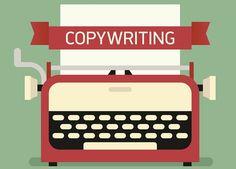 How to build a #copywriting portfolio