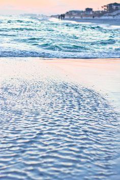 30A- Santa Rosa Beach, FL