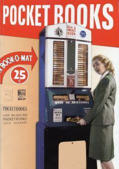 http://www.vagabondages.org/post/2013/05/07/Histoires-de-distributeurs-automatiques-de-livres
