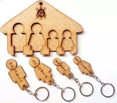 Resultado de imagem para porta chaves de emojis