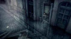 RAIN - GAMEPLAY TRAILER - PS3