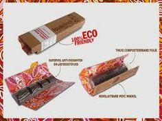 duurzame verpakkingen - Google zoeken Candy, Google, Food, Essen, Meals, Sweets, Candy Bars, Yemek, Eten