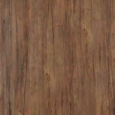 Embrasure luxury vinyl tile flooring in Tanned Chestnut color. Embrasure comes in Hickory and construction. Best Vinyl Flooring, Luxury Vinyl Tile Flooring, Vinyl Tiles, Luxury Vinyl Plank, Laminate Flooring, Kitchen Flooring Options, Flooring Ideas, Texture Water, Best Home Interior Design