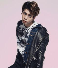 Jonghyun : You did well :) we love you Shinee Jonghyun, Lee Taemin, K Pop, Saranghae, Lee Jin, Jung Hyun, Kim Kibum, Star Wars, Fandom