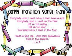 Songs, Songs, Songs!