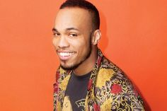 Anderson .Paak Maggie Rogers AJ Tracey & More Featured on BBC Sound of 2017 Longlist