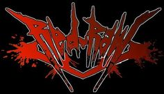 Check out Red Raw on ReverbNation