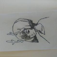 New draw my Staylest