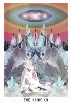 Starchild-Tarot-1