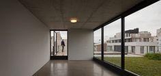 Quintana 4598 / intile&rogers arquitectura