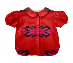 Checkout this design on Custom Made, How To Draw Hands, Men Casual, Lady, Blouse, Pattern, Mens Tops, Collection, Shopping
