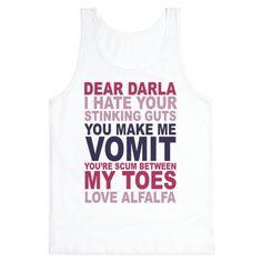 Dear+Darla
